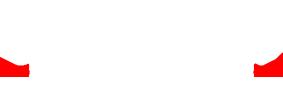 USAPM_logo_New